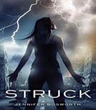 Struck_SM